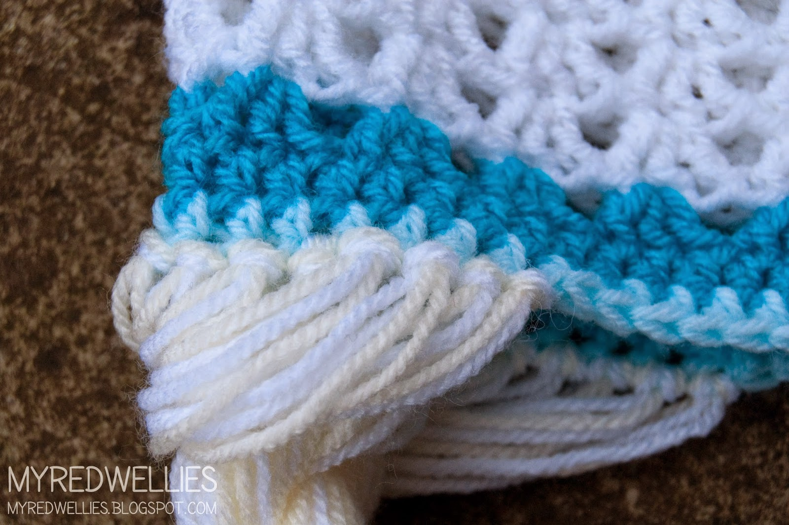 Crochet Elsa Hair Hat : My Red Wellies: Anna & Elsa crochet hats - A free Crochet pattern