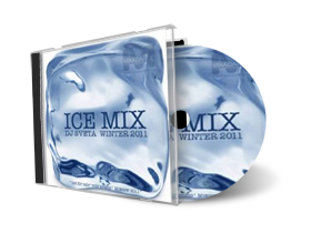 ICE+mix+2011 ICE Mix