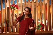 Sri Divya latest glamorous photos-thumbnail-7