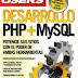 (Users) Desarrollo PHP + MySQL