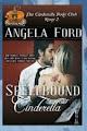 04-03-16  Spellbound Cinderella