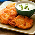 Fried Green Tomatoes Recipe (Flour)