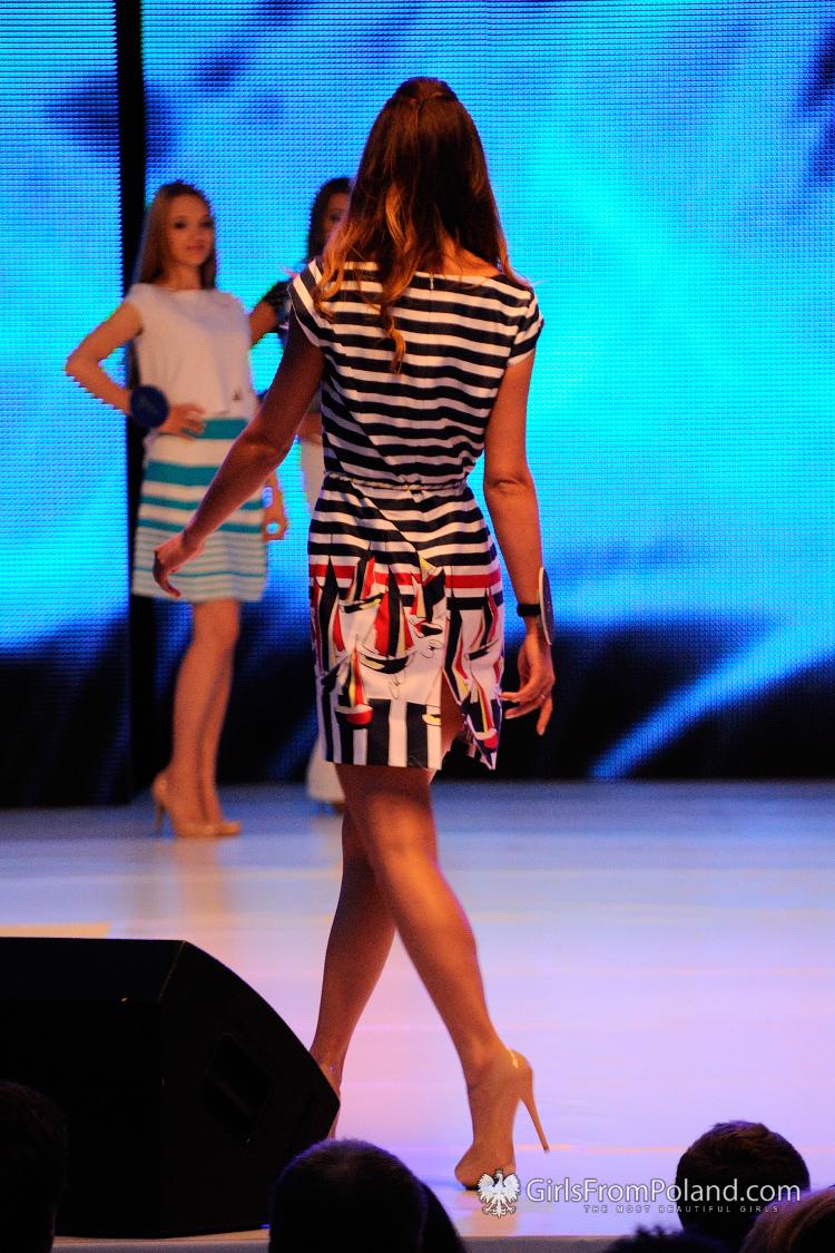 Miss Polonia Lodzkie 2014  Zdjęcie 129