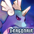 I like Dragonair