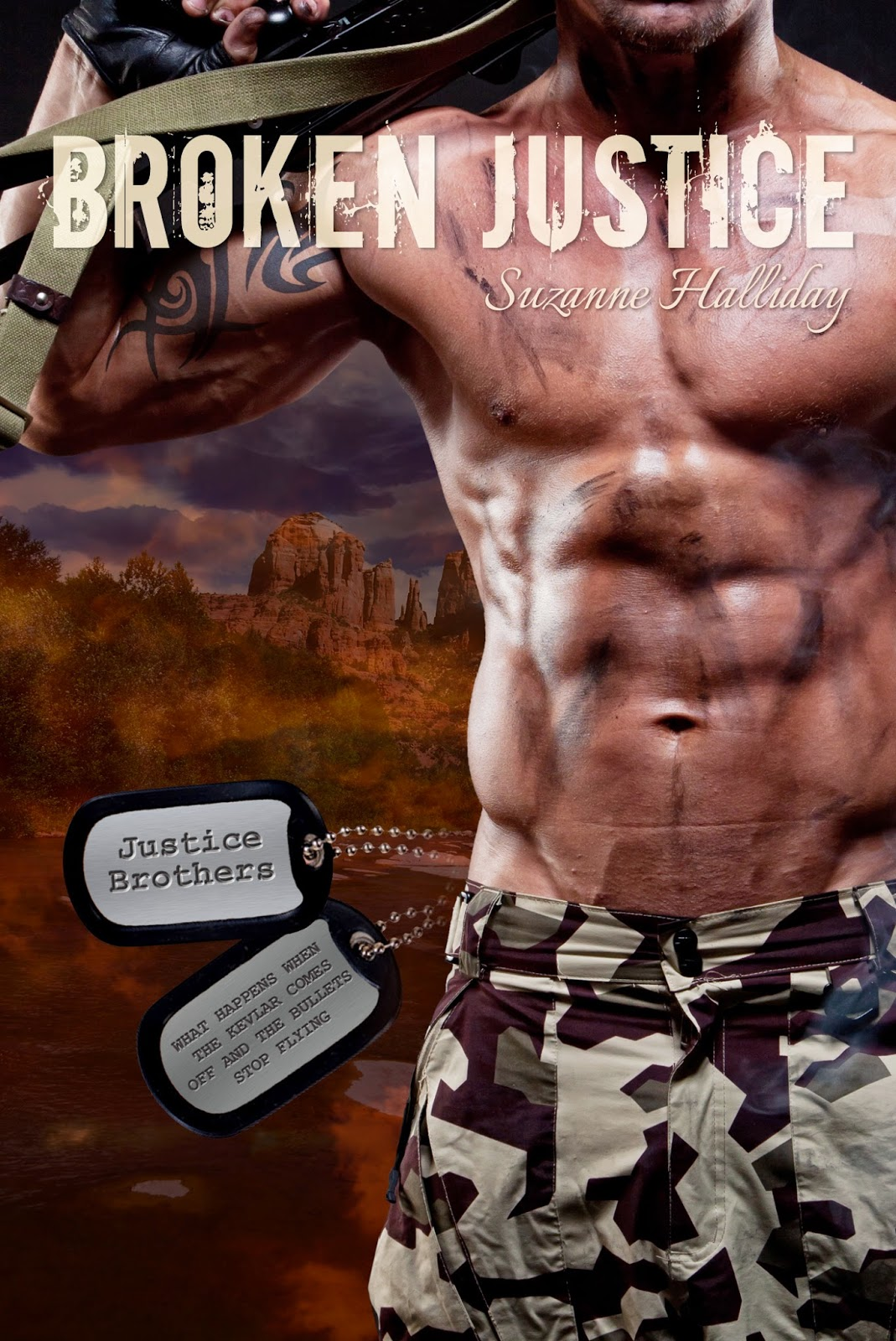 ebook erotica review military lady porn