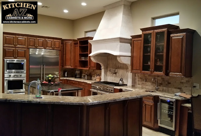 Top rated kitchen cabinets manufacturers for Best quality kitchen cabinets