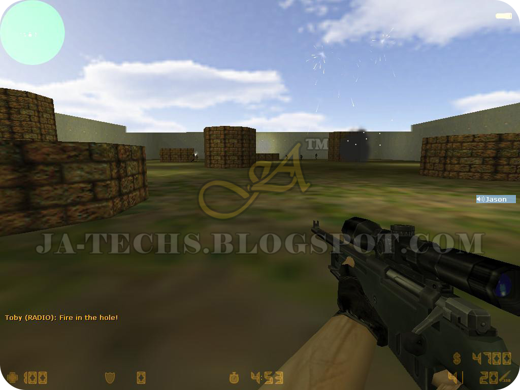 Fl studio producer edition crack mac. counter strike source steam activatio