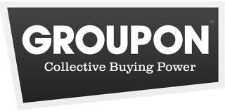 Since Then Groupon Has Gone From Being The Hottest Tech Company Around To An IPO Disaster Mason Co Founder And CEO Was Fired