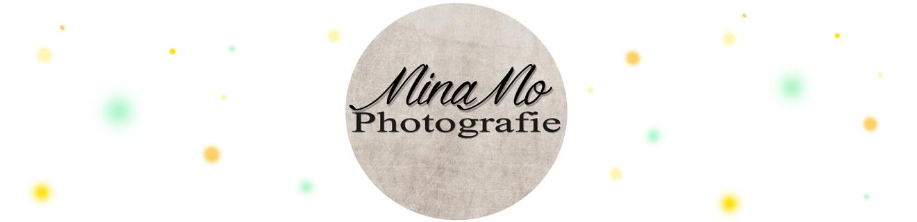 Mina Mo