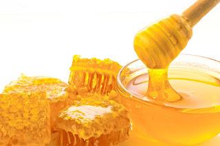 Miel Para Combatir El Acne