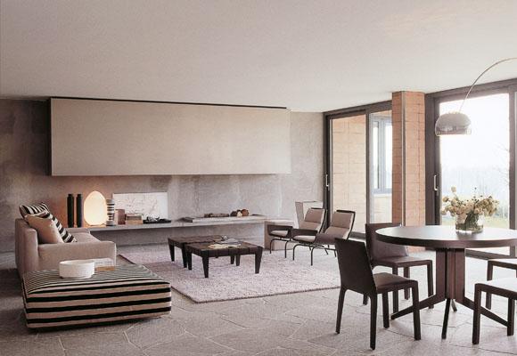 Muebles y decoraci n de interiores junio 2011 for Decoracion de interiores a distancia