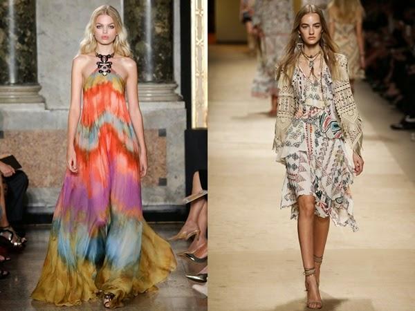 bohem-elbise-trendleri