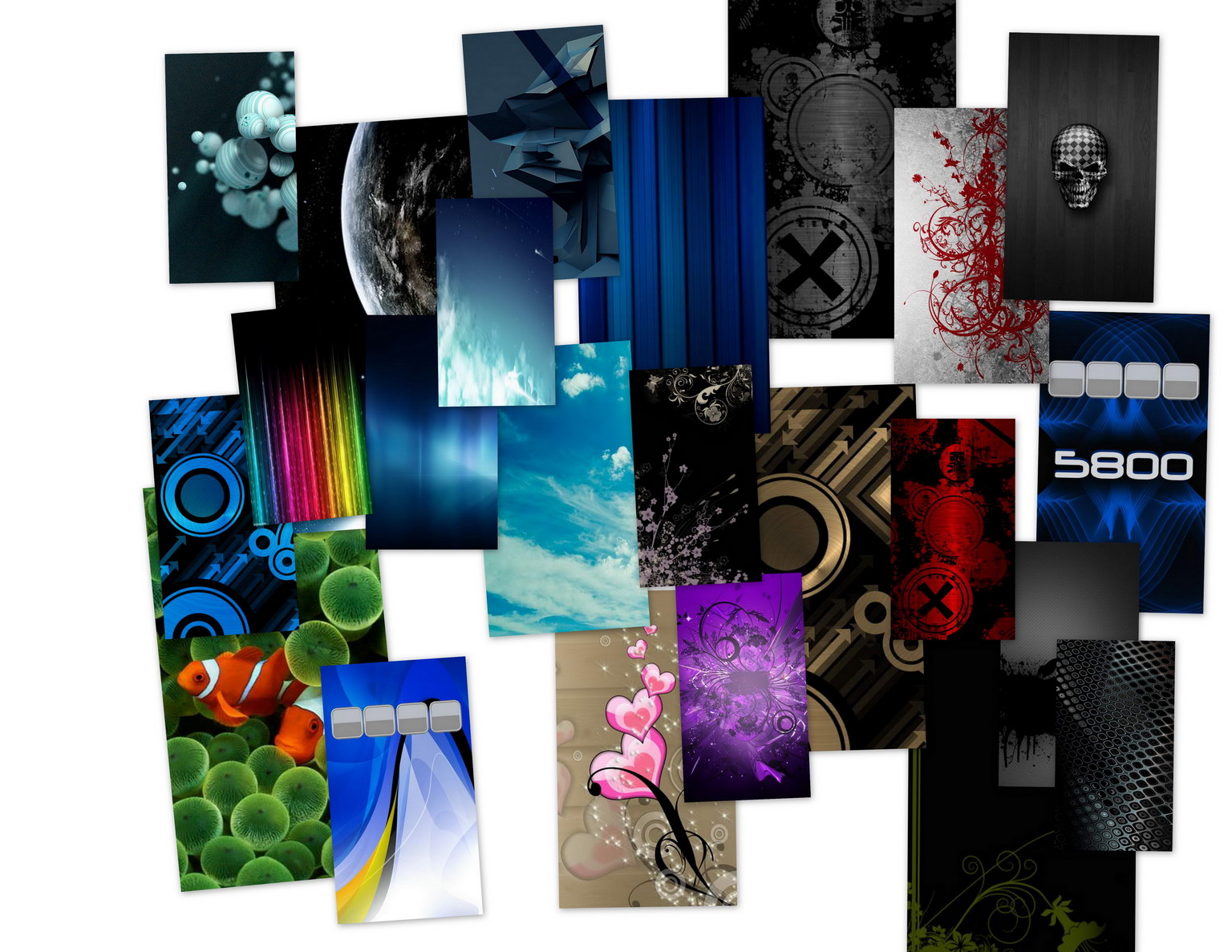 http://4.bp.blogspot.com/-bUlQCzjc9qo/TcnfjtTOM2I/AAAAAAAABbk/y3HRlQl0EQo/s1600/nokia_5800_pack_wallpaper.jpg