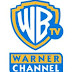 Warner Channel en vivo Gratis