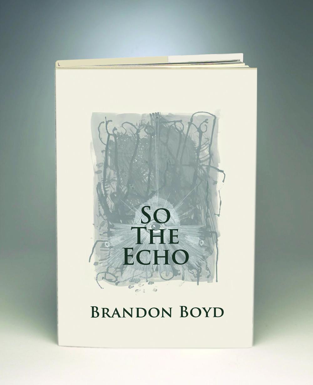 EL OJO QUE TODO LO VE DE SATAN - PARTE 2 - Página 38 Boyd+Book+Comp%281%29%281%29