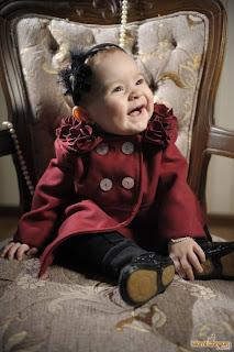 moda_infantil_2012_inverno_04