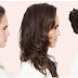 Learn 6 Hairstyles for When You Just Can't Wash Your Hair