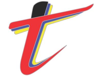 Senarai 26 Pemain Skuad T-Team Musim 2013