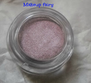 kiko_metallic_shine_eyeshadow