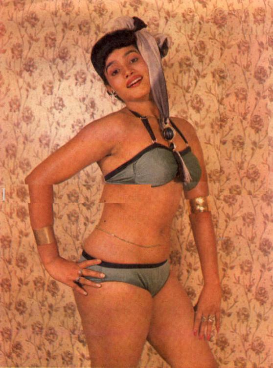 Disco shanti nude Nude Photos 90