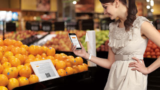 Samsung-GalaxyS-WiFi-5-in-Hand