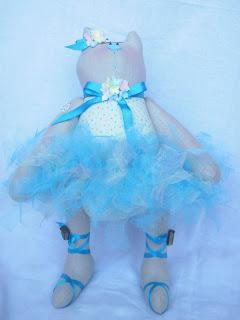 Новый год, кошки, тильда, подарок, что подарить на новый год, текстильная игрушка, балерина