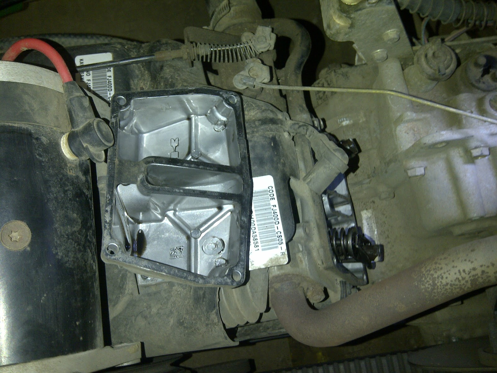 Diagrams656877 Xuv 850d Wiring Diagram John Deere Gator – John Deere Gator 4x2 Engine Diagram