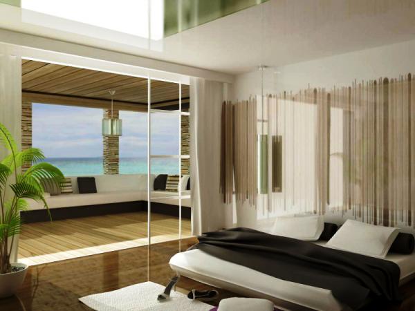 guest bedroom ideas modern bedroom interior designsguest bedroom - Guest Bedroom Design
