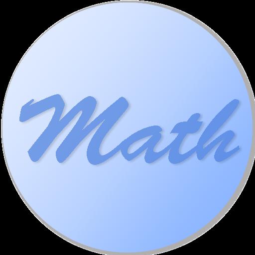 Division Worksheets timed division worksheets Free Printable – Math Superstars Worksheets