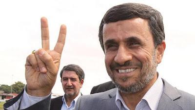 la proxima guerra iran detenido responsables asesinatos cientificos iranies terroristas mossad cia