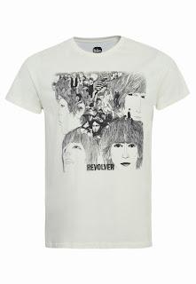 Onde comprar Promoção Camiseta Onde comprar camisetas de banda de rock