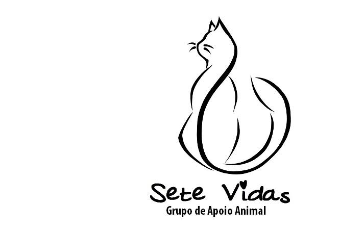 Sete vidas - Grupo de apoio animal