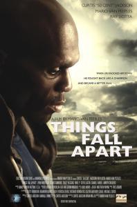 Things Fall Apart (2011)