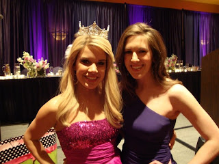 Ashley Spingola,  Sara Stehlik, Miss America,  miss america teen, National, American, Miss, Theresa Scanlan, miss nebraska, NAM,  Pageants, Lani Maples,  miss 2011
