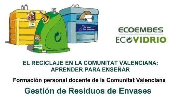 Noticies abril 2012 for Aula virtual generalitat valenciana