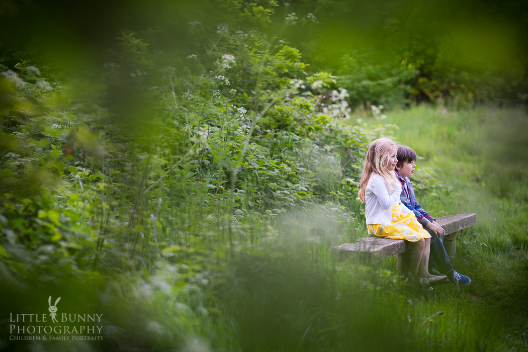 Woodford Chigwell Child photographer