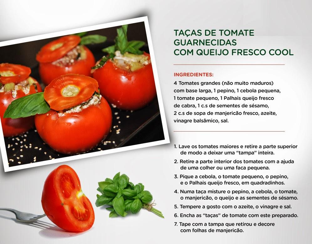 http://informedia.com.pt/wp-content/uploads/andreiafelizardo/2014/01/Barriguinhas_email_02.jpg