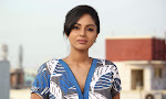 Sanam Shetty Glamorous Photos-thumbnail