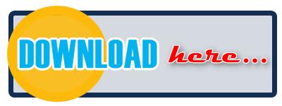 bahasa inggris hingga 5 level gratis klik untuk detail info belajar