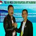 "DPW Gema Nusantara Anti Narkoba  Jawa Barat, ""siap tampil untuk mendorong serta meyakinkan para pengguna dan keluarganya untuk melaporkan diri secara sukarela kepada IPWL"""
