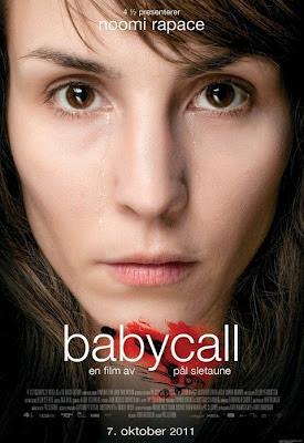 Çeviri: Babycall – Ölümün Sesi (2011)
