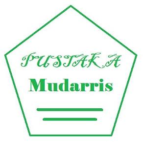 Pustaka Mudarris
