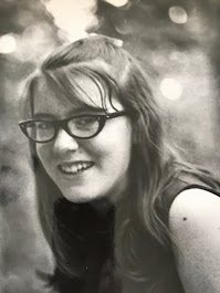 Piper in August of 1967