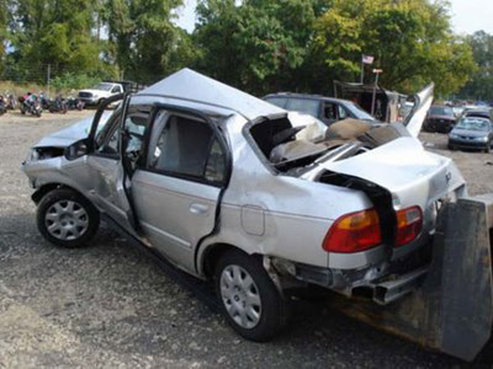 car crash Car crash definition at dictionarycom, a free online dictionary with pronunciation, synonyms and translation look it up now.