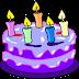 Cumpleaños número 5 de Hojas Mágicas ¡Muchas gracias a TODOS!