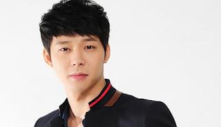 """Park Yoo Chun Membuat Debut Layar Lebar dengan film yang berjudul """"Sea Fog"""""""