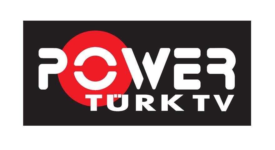 Power Türk Canli İzle,Canli Yayin izle