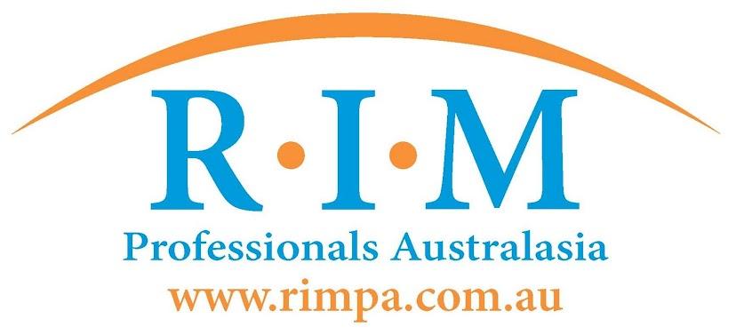 RIM Professionals Australasia