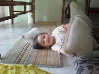 My Nephew-Luis..!!
