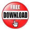 Free Download Video Bokep
